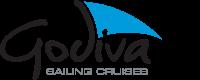 Godiva Sailing