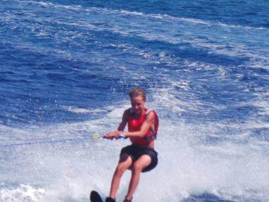 tn_2013-07 Godiva Sailing waterskieen 2 kopie