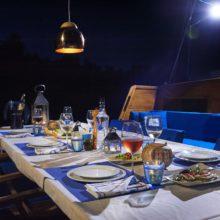 luxe vakantie turkije